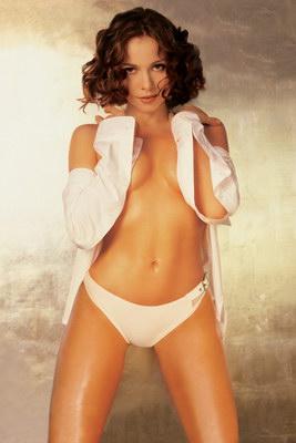 абсолютно полностью голые самые красивые сисястые девушки мира фото