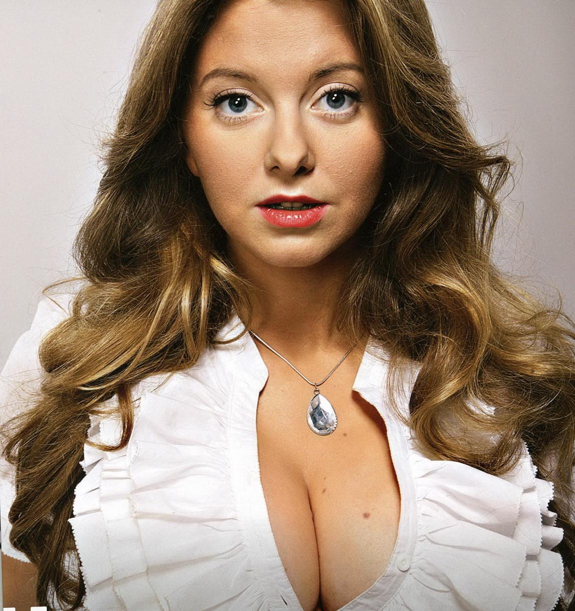 Нового российского ситкома Зайцев+1 началась со знакомства с
