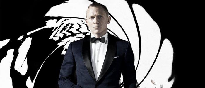 007 агент смотреть: