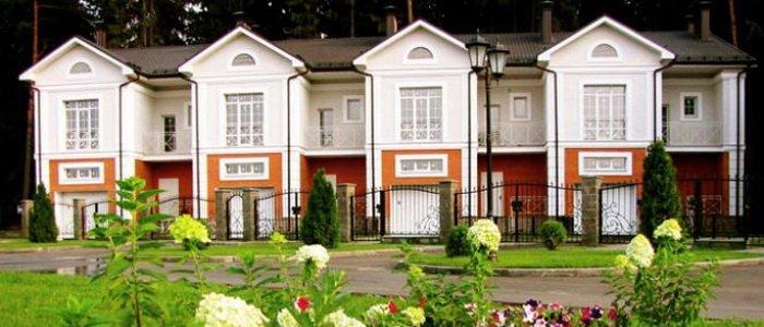 Доступное жилье в Москве, недорогие квартиры в