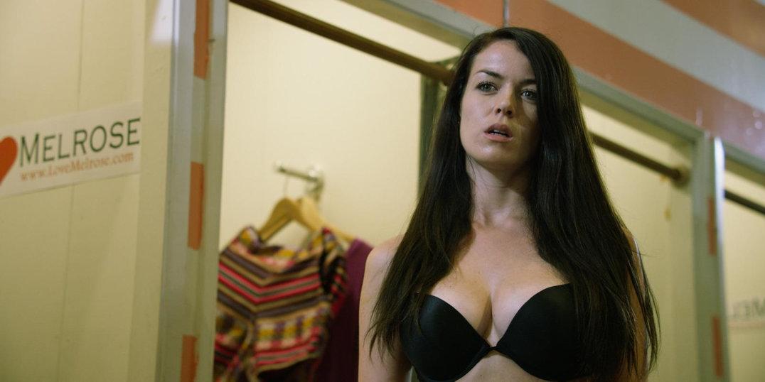 Любовь и секс на ибице трейлер