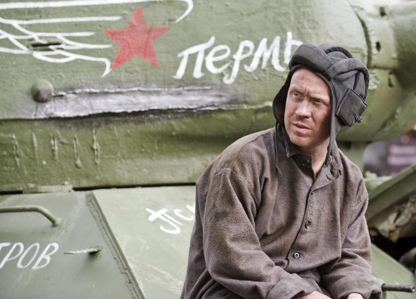 [Т-34k (2018)