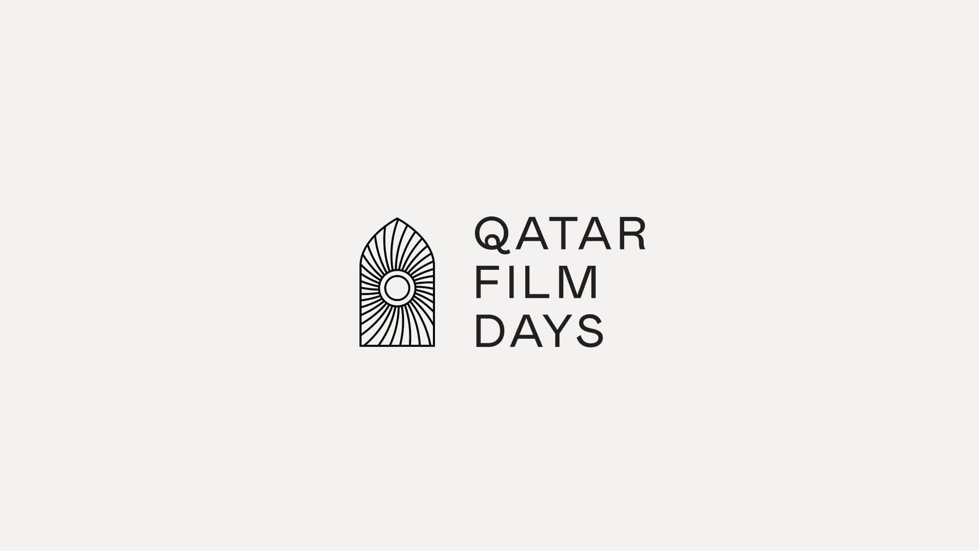 Qatar Film Days 2021